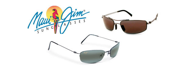 maui jim sunglasses, maui jim glasses, maui jim