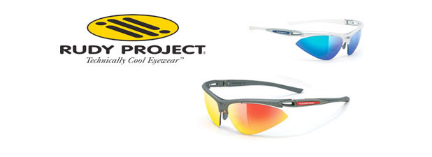 rudy project, rudy project frames, rudy project sunglasses, rudy project glasses