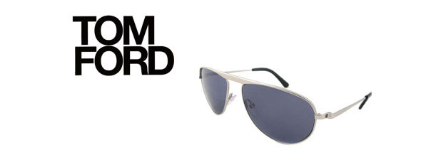 tom ford eyewear, tom ford glasses, tom ford frames, tom ford